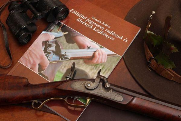 A vizsga anyagát tartalmazó könyv - www.kapszli.hu