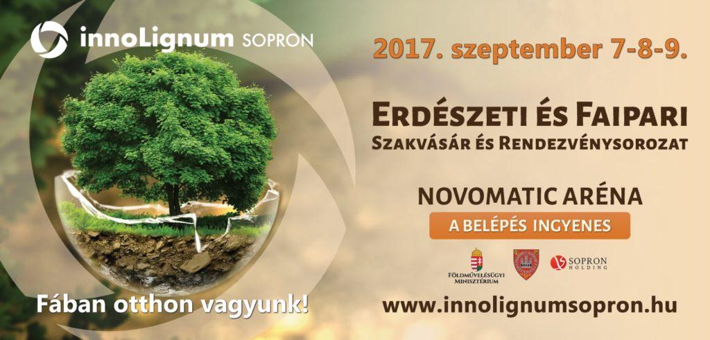 innolignum_2017