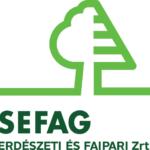Sefag_Logo_4szinC