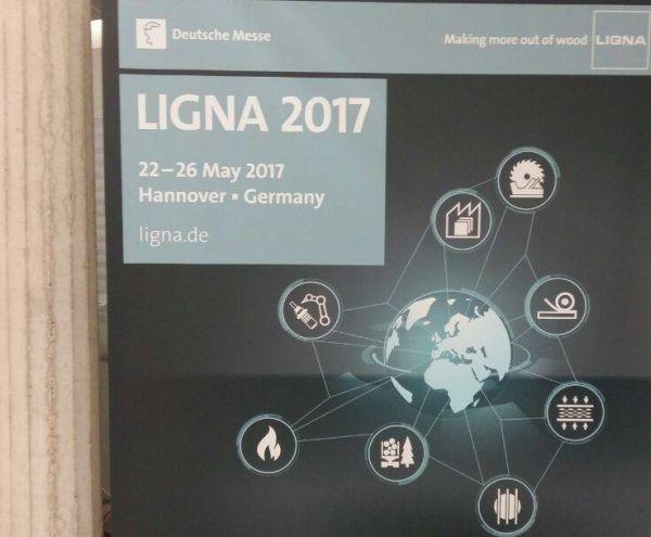 ligna_sajttaj_2