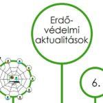 erti_szeminarium_6_erdovedelem