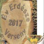 ev_erdesze_verseny_2017