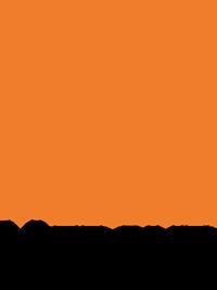 lignova_logo
