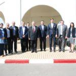 marokko_erdesz