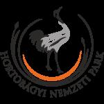 hnp_hortobagyi_nemzeti_park