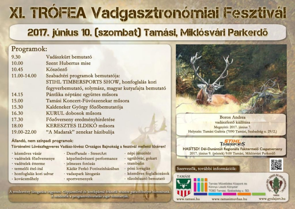 XI_TROFEA_Vadgasztronomiai_Fesztival