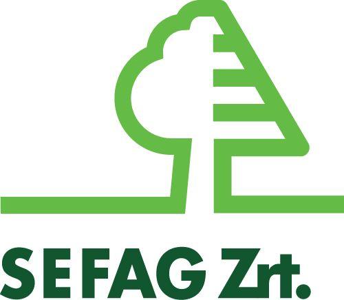 új-sefag_logo