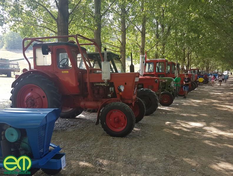 veteran_traktor_balatonlelle_1