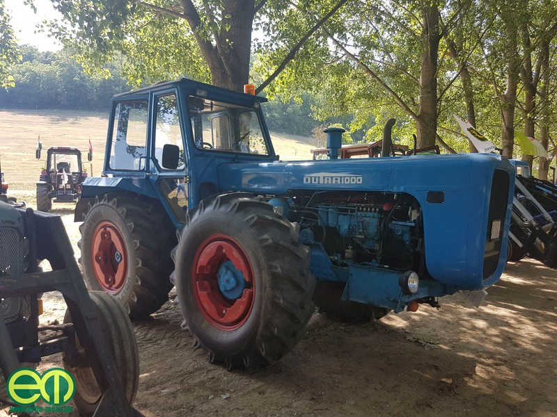 veteran_traktor_balatonlelle_10
