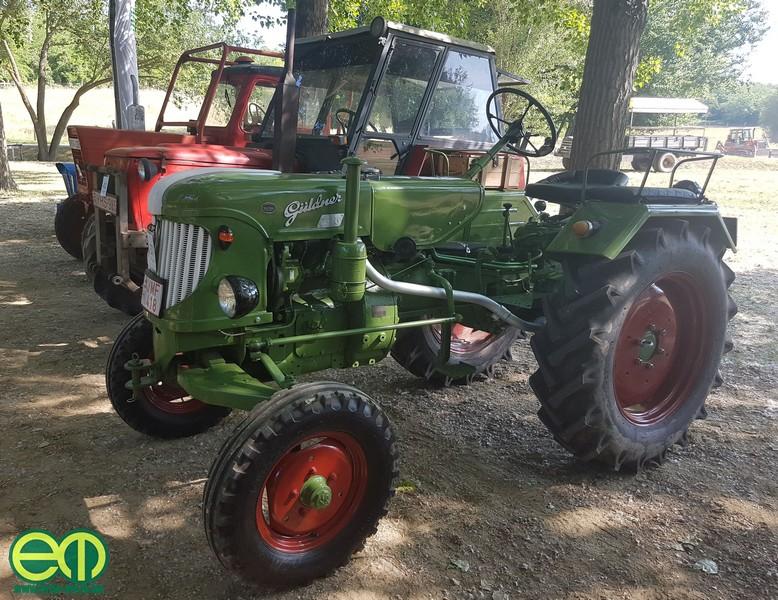 veteran_traktor_balatonlelle_2