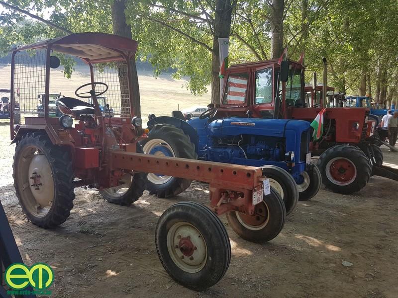 veteran_traktor_balatonlelle_3