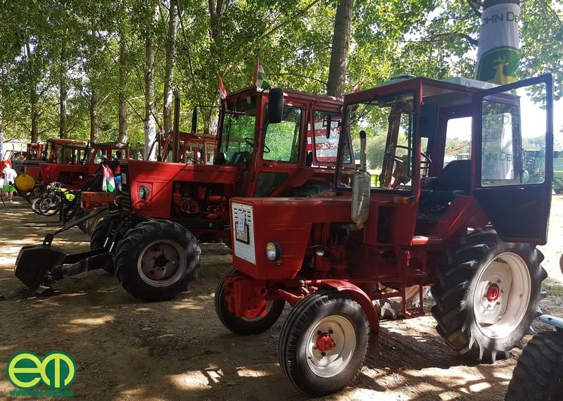 veteran_traktor_balatonlelle_7