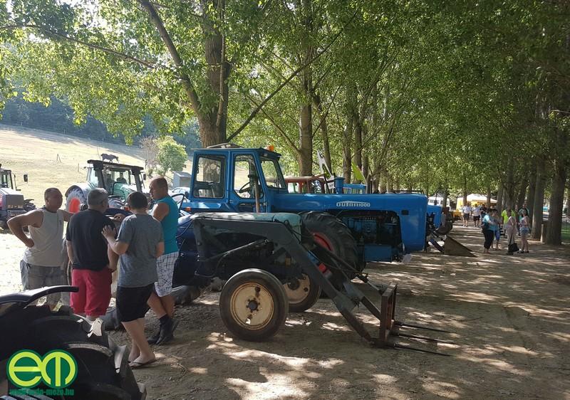 veteran_traktor_balatonlelle_8