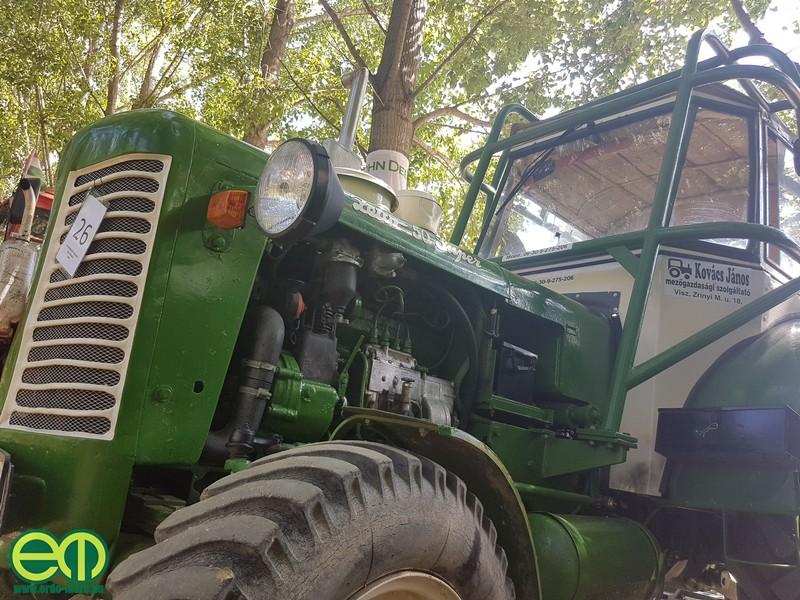 veteran_traktor_balatonlelle_9