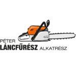 peter_lancfuresz_cl_kicsi