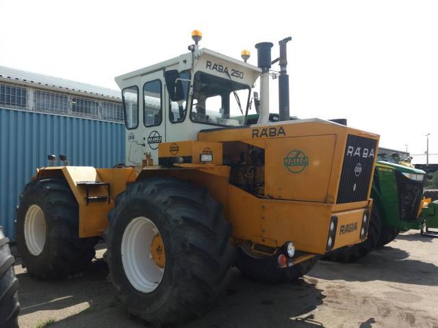 raba_traktor