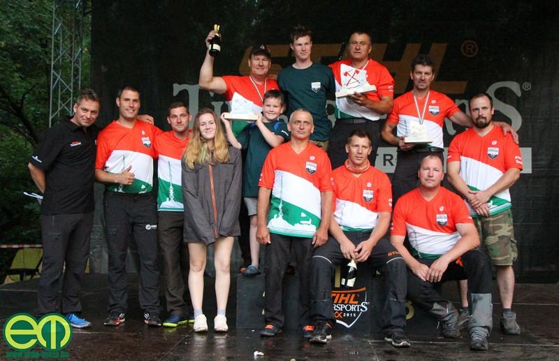stihl_timbersports_2017_87