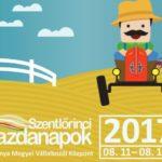 szentlorinci_gazdanapok_2017