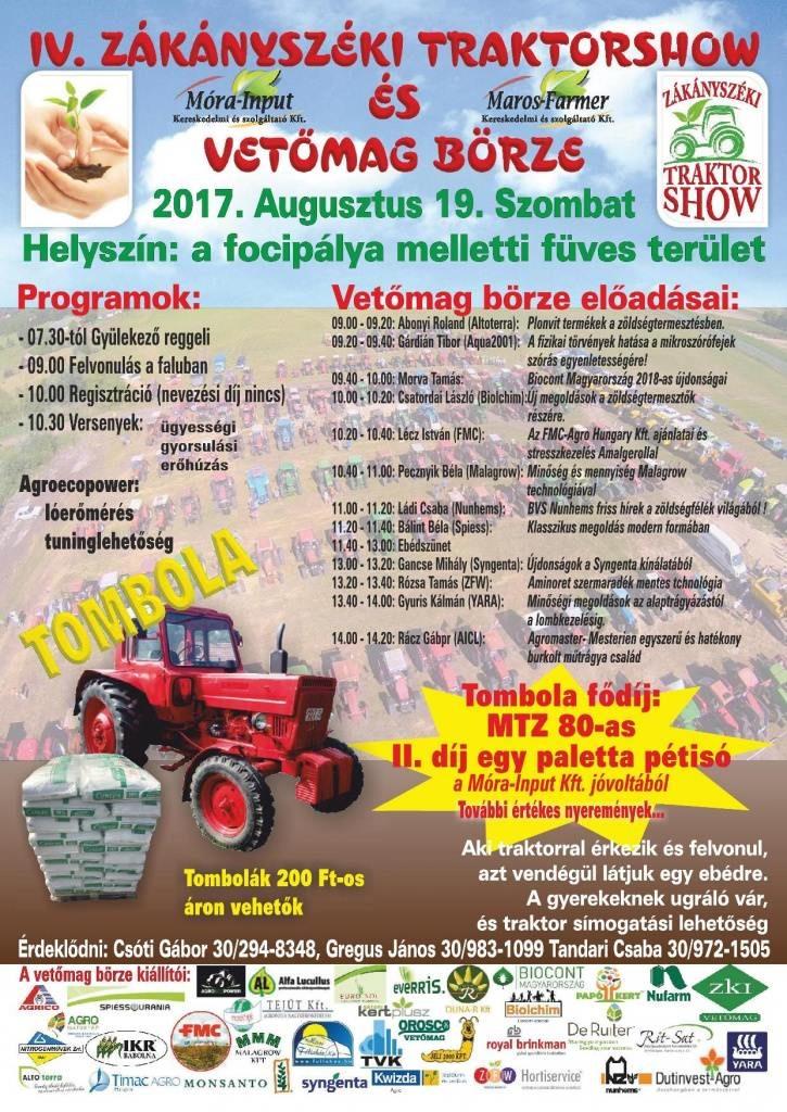 zakanyszeki_traktortalalkozo