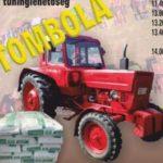 zakanyszeki_traktortalalkozo_kis_cl