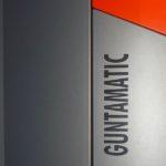 0901_guntamatic_6