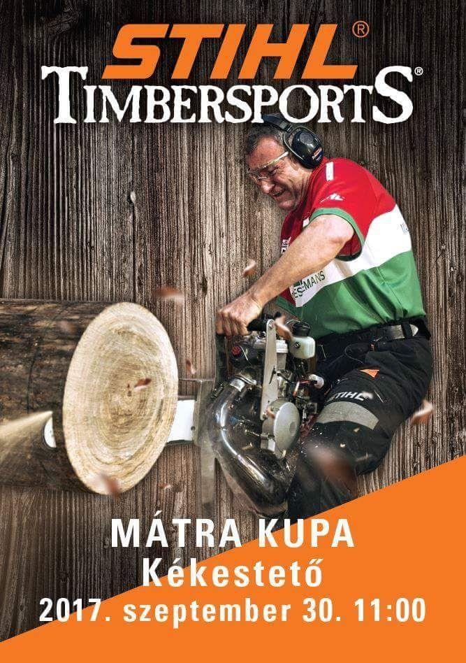 matra_kupa_2017