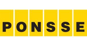 ponsse_logo
