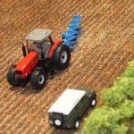 agrar_erdeszet_kep_cl