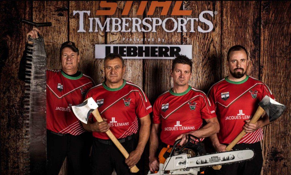 stihl_timbersports_2017