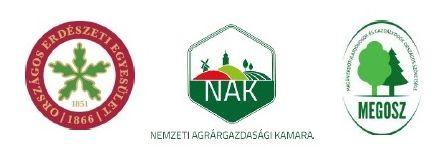 NAK_OEE_MEGOSZ_szalag