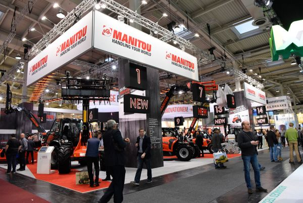 manitou_agritechnica