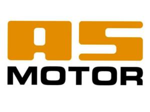AS-Motor