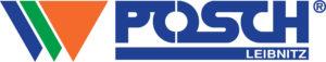Posch-Logo