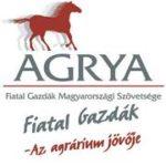 agrya_logo