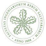 erdomernoki_kar