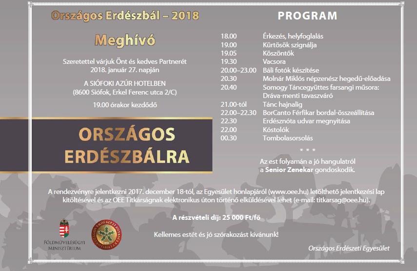 orszagos_erdeszbal