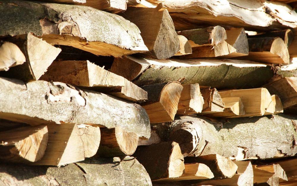 Ipoly erdő zrt tüzifa árak