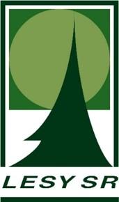 lesy_logo