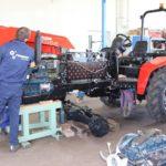 renner_traktor_1