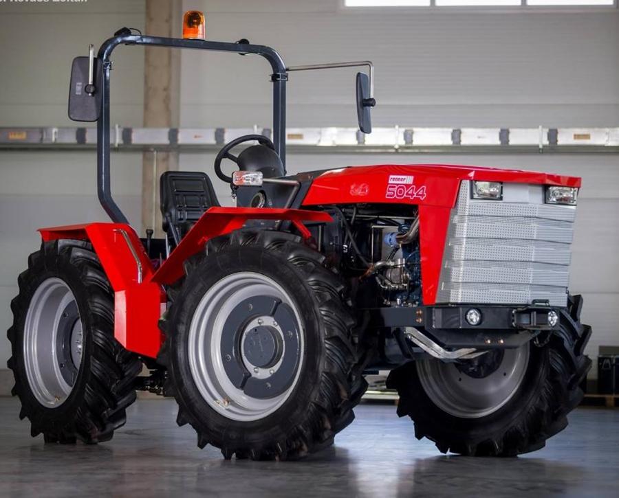 renner_traktor_3