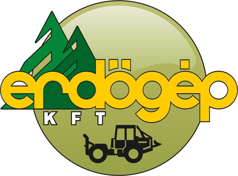 erdogep_logo