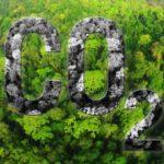 klima_erdo_co2_cl