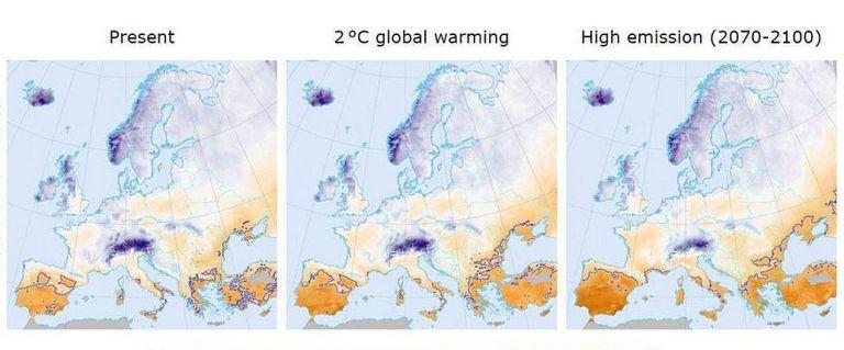 klima_eu
