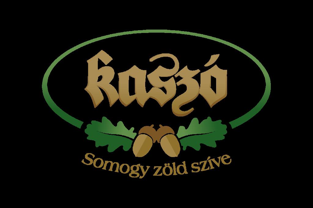 kaszo logo_magyar