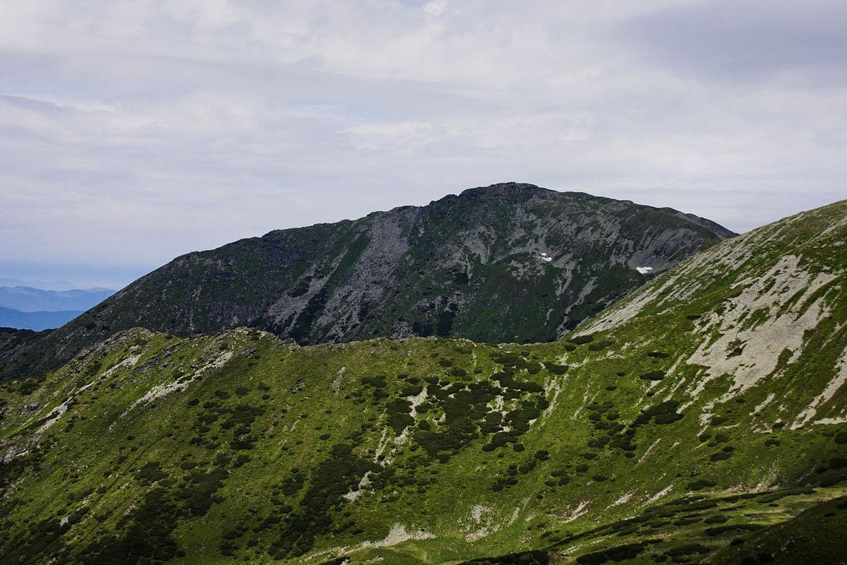nagy_pietrosz_hegycsucs