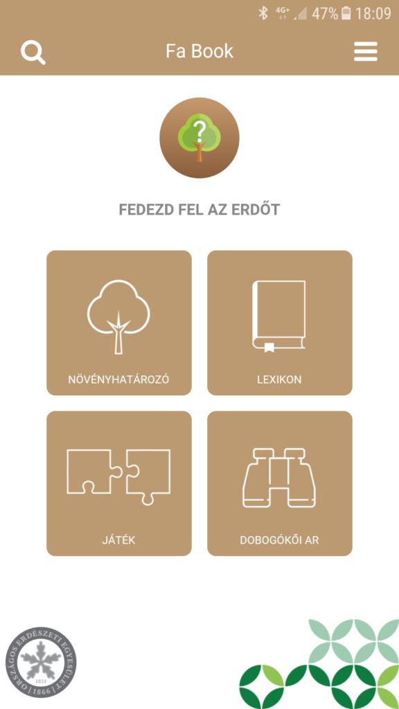 fa_book_nyito_oldal