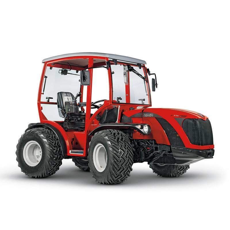 ev_traktora_antonio