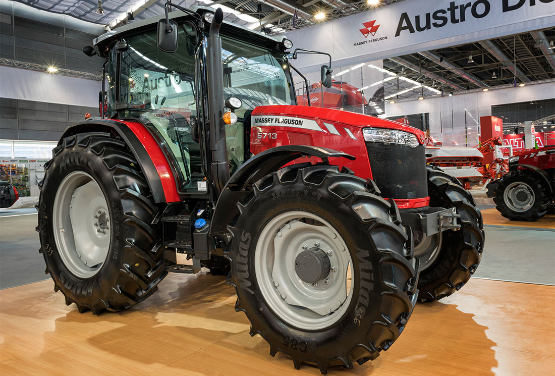 ev_traktora_mf