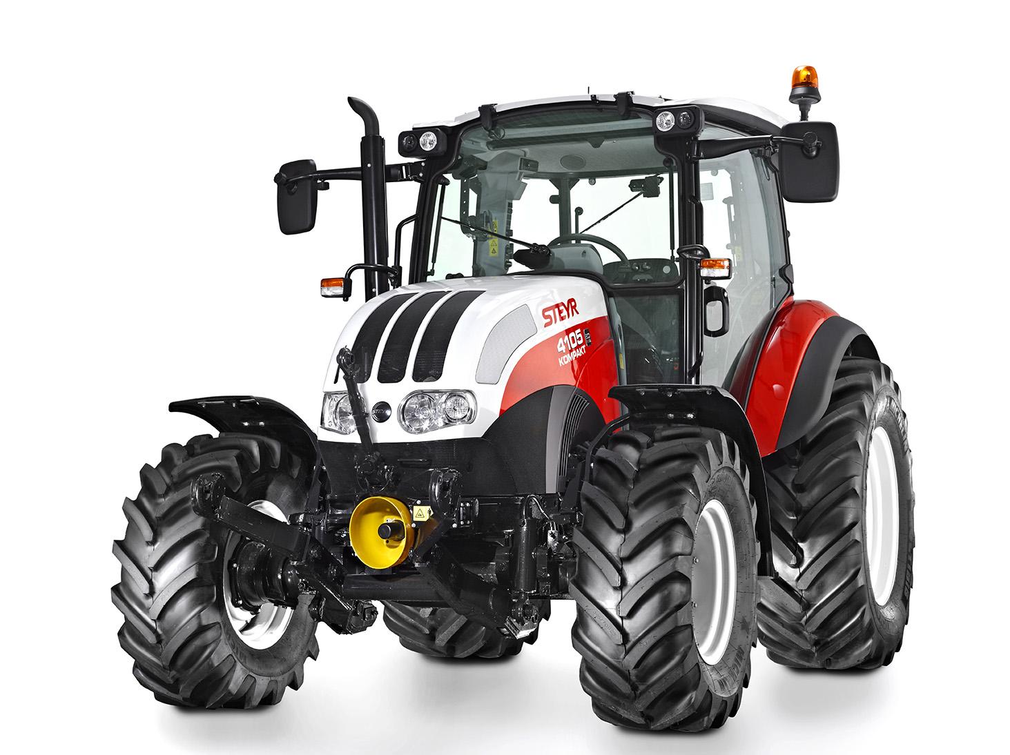 ev_traktora_steyr