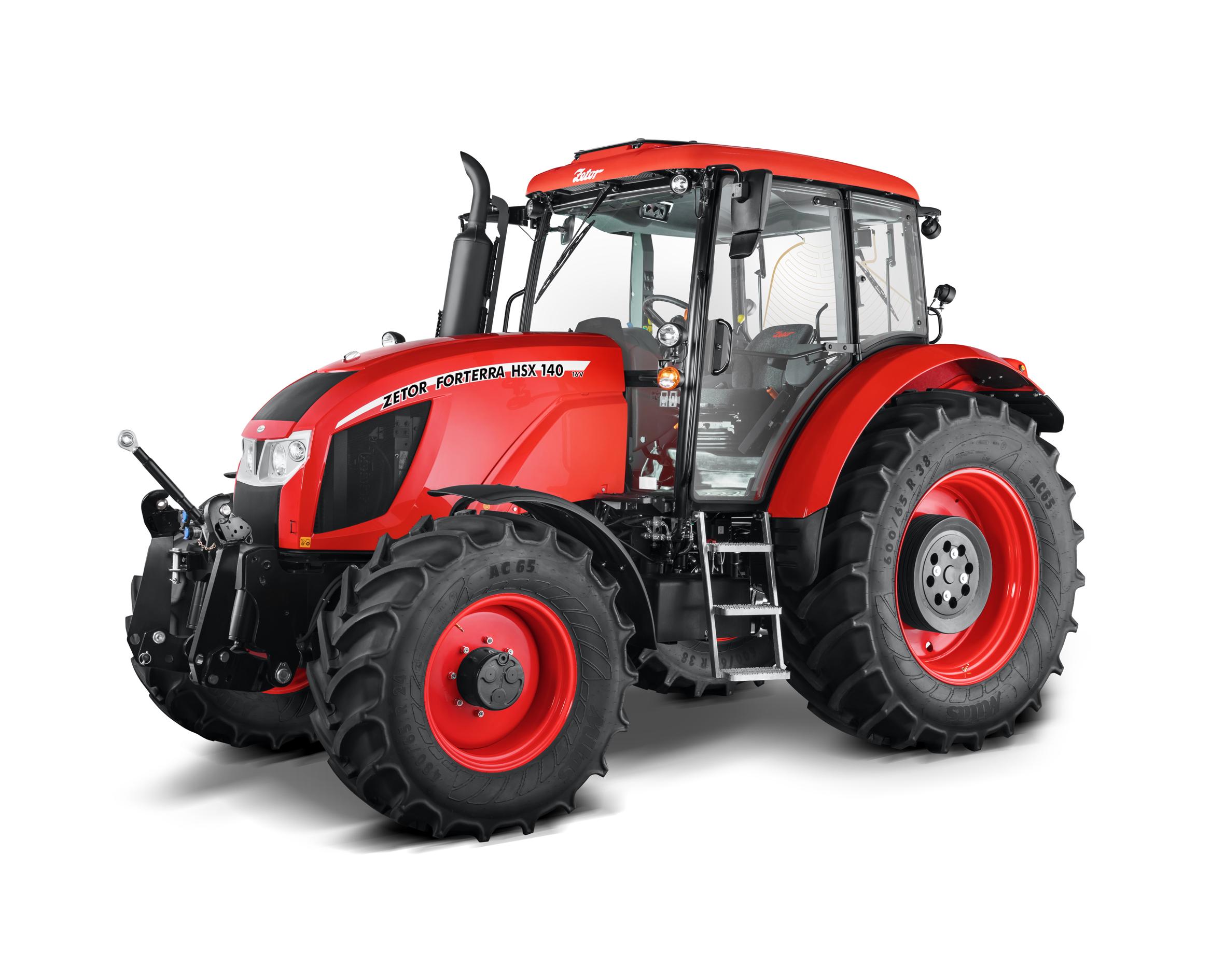ev_traktora_zetor